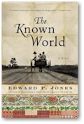 Read The Known World by Edward P. Jones
